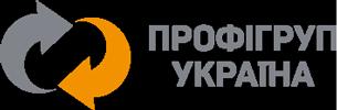 Profigroup.com.ua